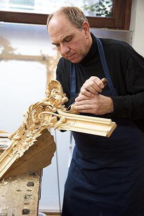 Bernhard AtelierWeb3
